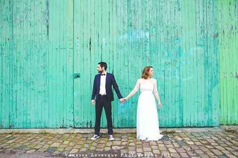 Besoin d'idées: où faire nos photos de mariage? - 3