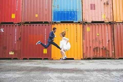 Besoin d'idées: où faire nos photos de mariage? - 4