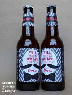 et si amateur de bière :D