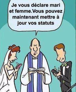 https://cdn0.mariages.net/usr/7/9/0/1/cfb_743362.jpg
