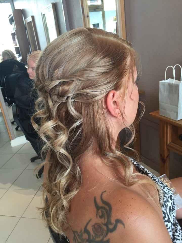 3 eme essai coiffure - 4