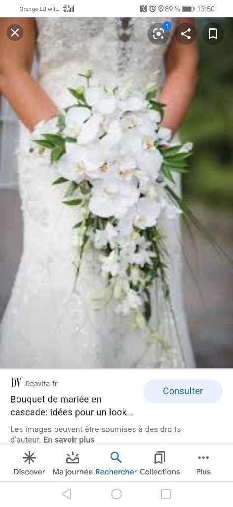 Un autre thème pour votre mariage ? - 3