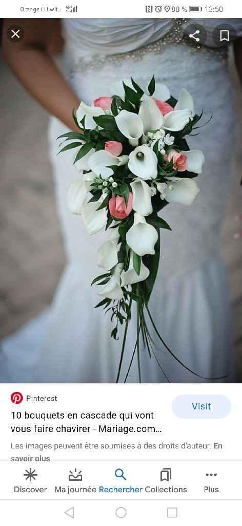 Un autre thème pour votre mariage ? - 4