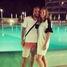 Amandine et Franck