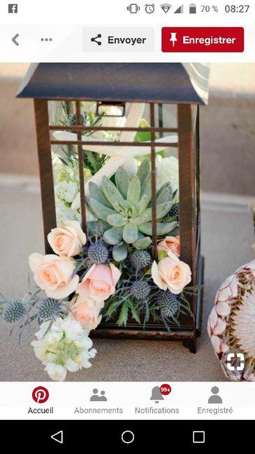 Cadeaux invités succulentes 3