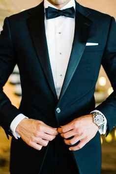 Inspiration Mariage : Casino Royale