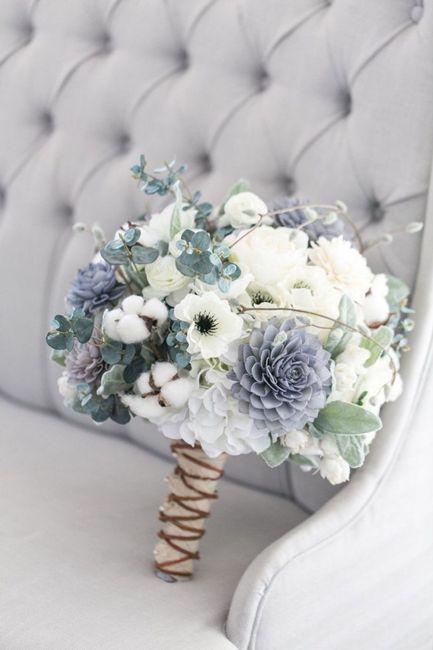 💐 Comment sera votre bouquet ? 😀 13