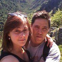 Montrez-nous votre plus belle photo de couple - 2