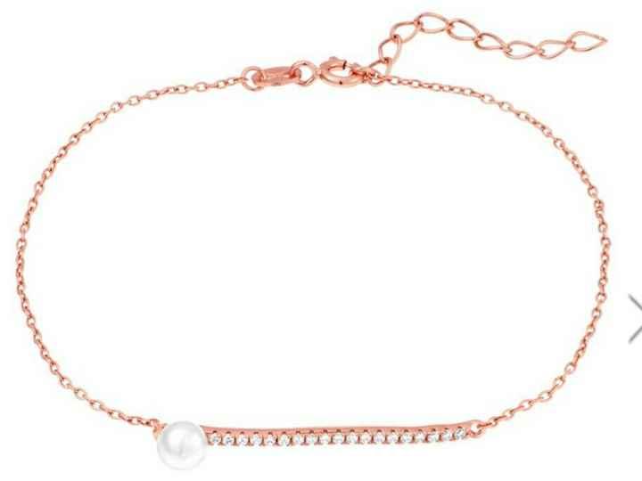 Les bijoux - 2