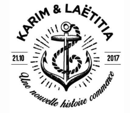 Logo fait - 1