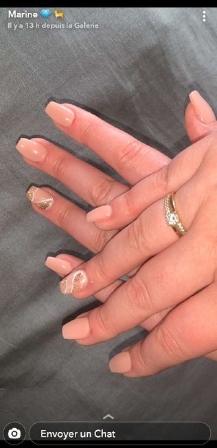 Ongles 5