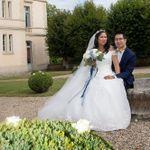 Mélanie & François