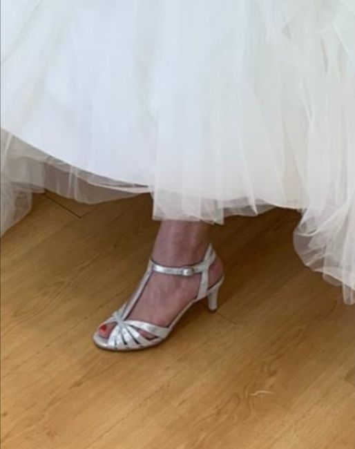 Report mariage 9