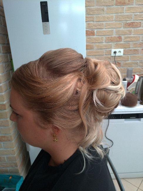 Choix coiffure 2