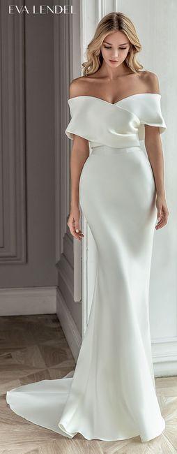 Achat d'une robe en ligne ? 1