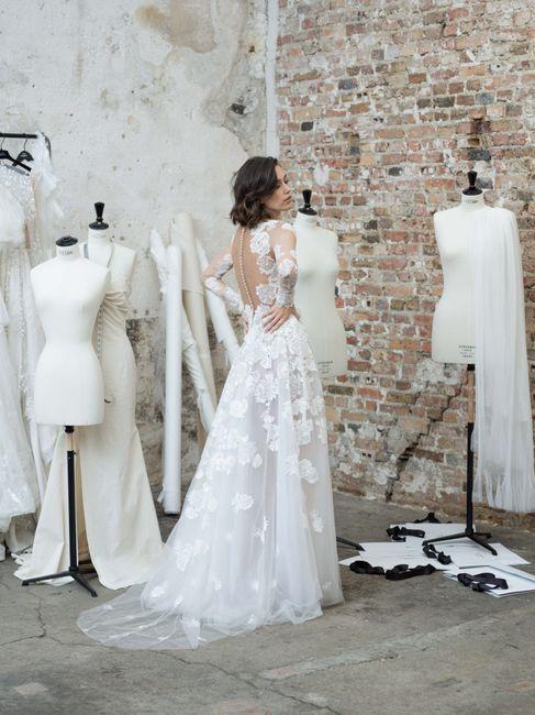 Achat d'une robe en ligne ? 3