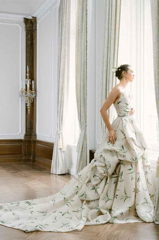 Achat d'une robe en ligne ? - 4