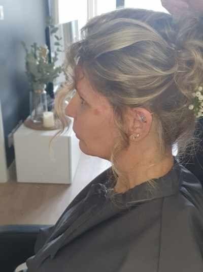 Mon Essai coiffure 7
