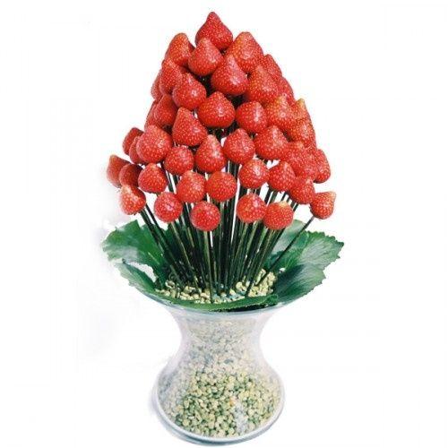 Assez Comment presenter les fruits sur le buffet? - Banquets - Forum  RA12