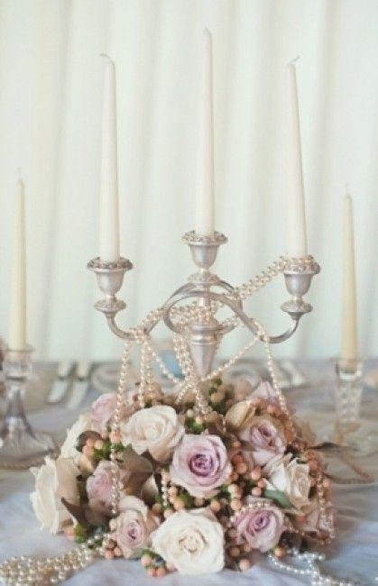 Th me mariage gatsby le magnifique et les ann es folles - Manieres creer decor inspire annees ...