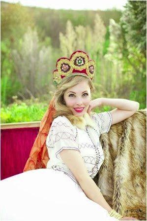 Sexe hard avec la jeune marie russe TubeGold