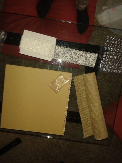 livre d 39 or fait maison 1 photo d coration. Black Bedroom Furniture Sets. Home Design Ideas