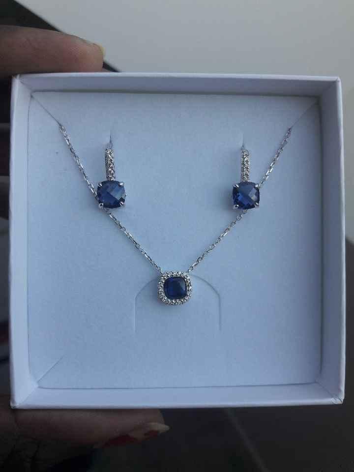 Mes bijoux - 2