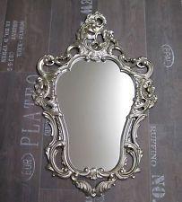 A la recherche d coration forum for Cherche grand miroir