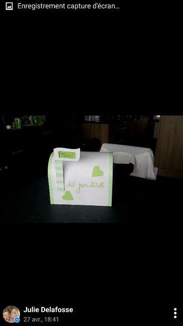 boite au lettre americaine pas cher boite lumineuse objet lumineux blancnoir with boite au. Black Bedroom Furniture Sets. Home Design Ideas