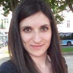 Cyrielle Costella