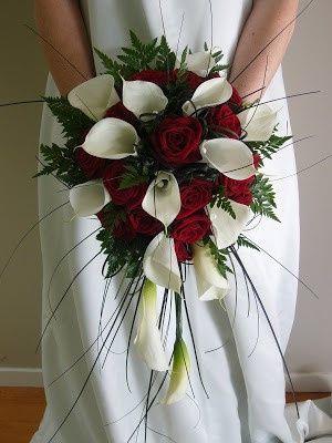 idées de bouquet
