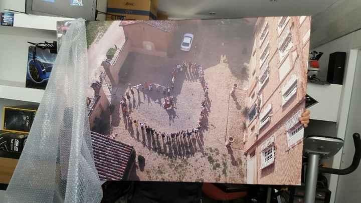Drone photo - 1