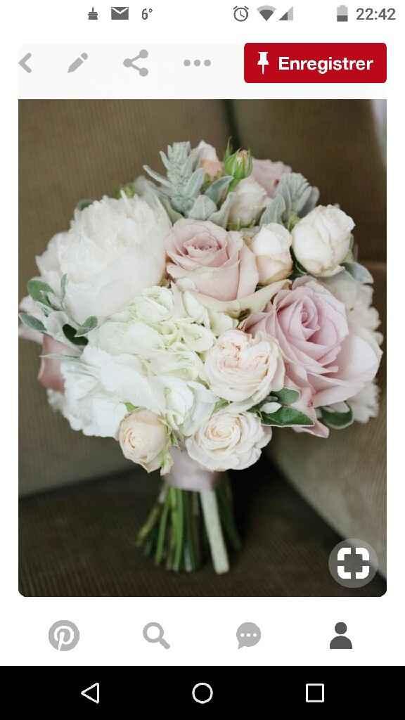 Besoin de comparaison - fleuriste - 5