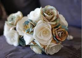 J'adorerais avoir...ce bouquet 🌸 5