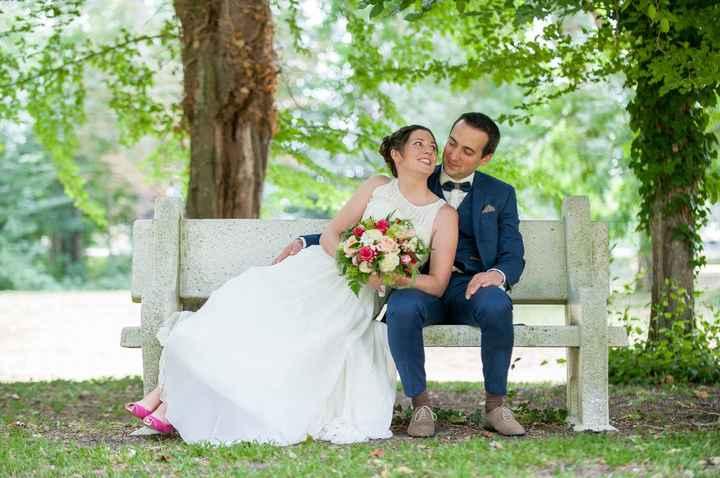 Photo de couple 2