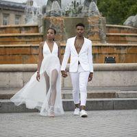 Séance photo pré-wedding - 3
