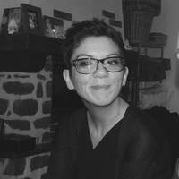 Eva Lecomte