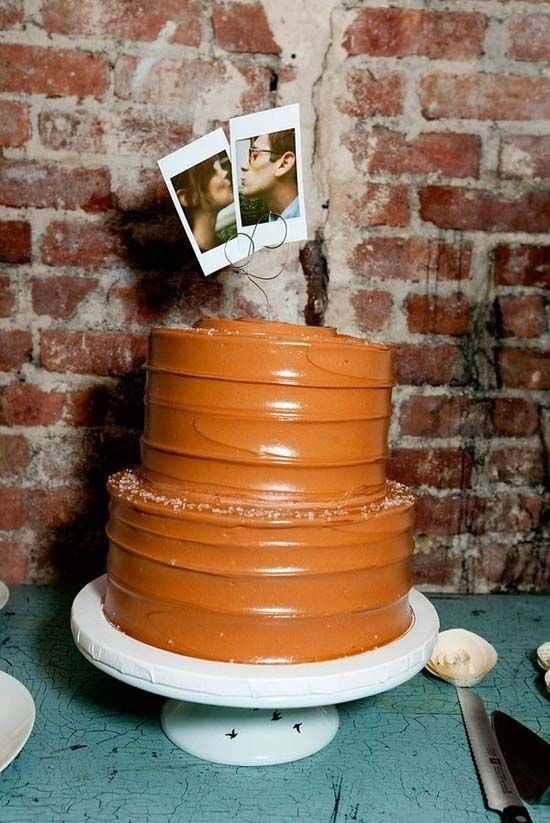 Photos Gâteau