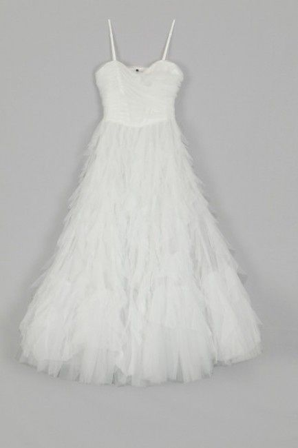 c286cea5c92 Accessoiriser ma robe - Mode nuptiale - Forum Mariages.net