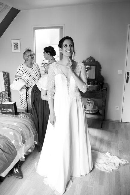 mariage 5 septembe 2020 6