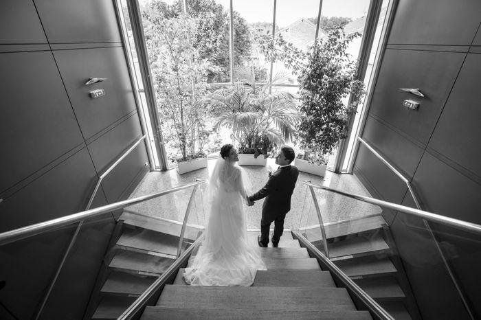 mariage 5 septembe 2020 8