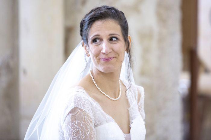 mariage 5 septembe 2020 9