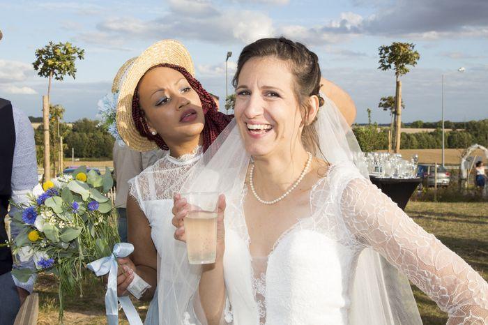 mariage 5 septembe 2020 1