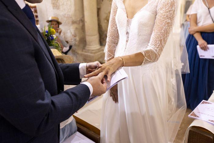 mariage 5 septembe 2020 10