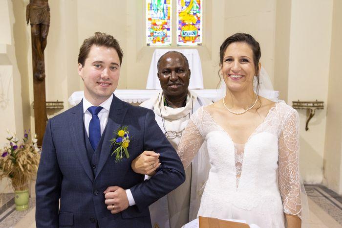 mariage 5 septembe 2020 18