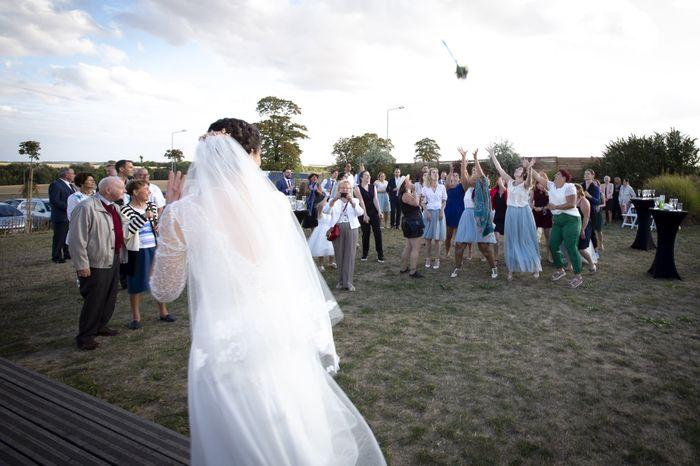 mariage 5 septembe 2020 23