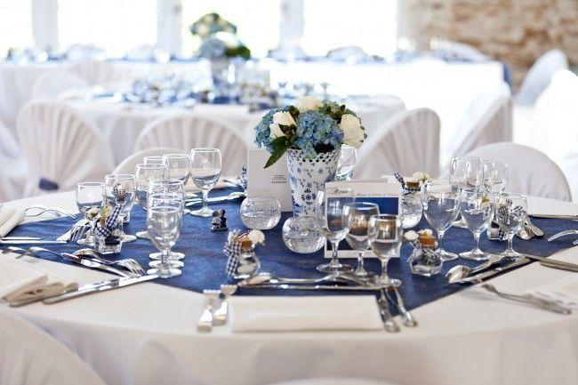 Th me de mariage mille et une nuit d coration forum - Decoration mariage mille et une nuit ...