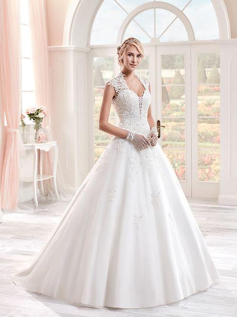 Boutique robe de mariage 78