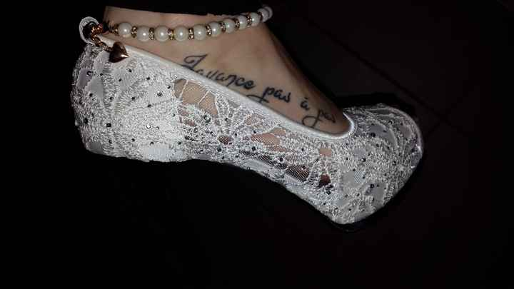 Chaussures part2 - 2