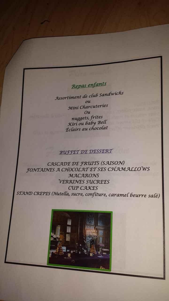Recherche avis et témoignages sur prestataire Newconcept créatrices d'événements à Beaumont-sur-oise
